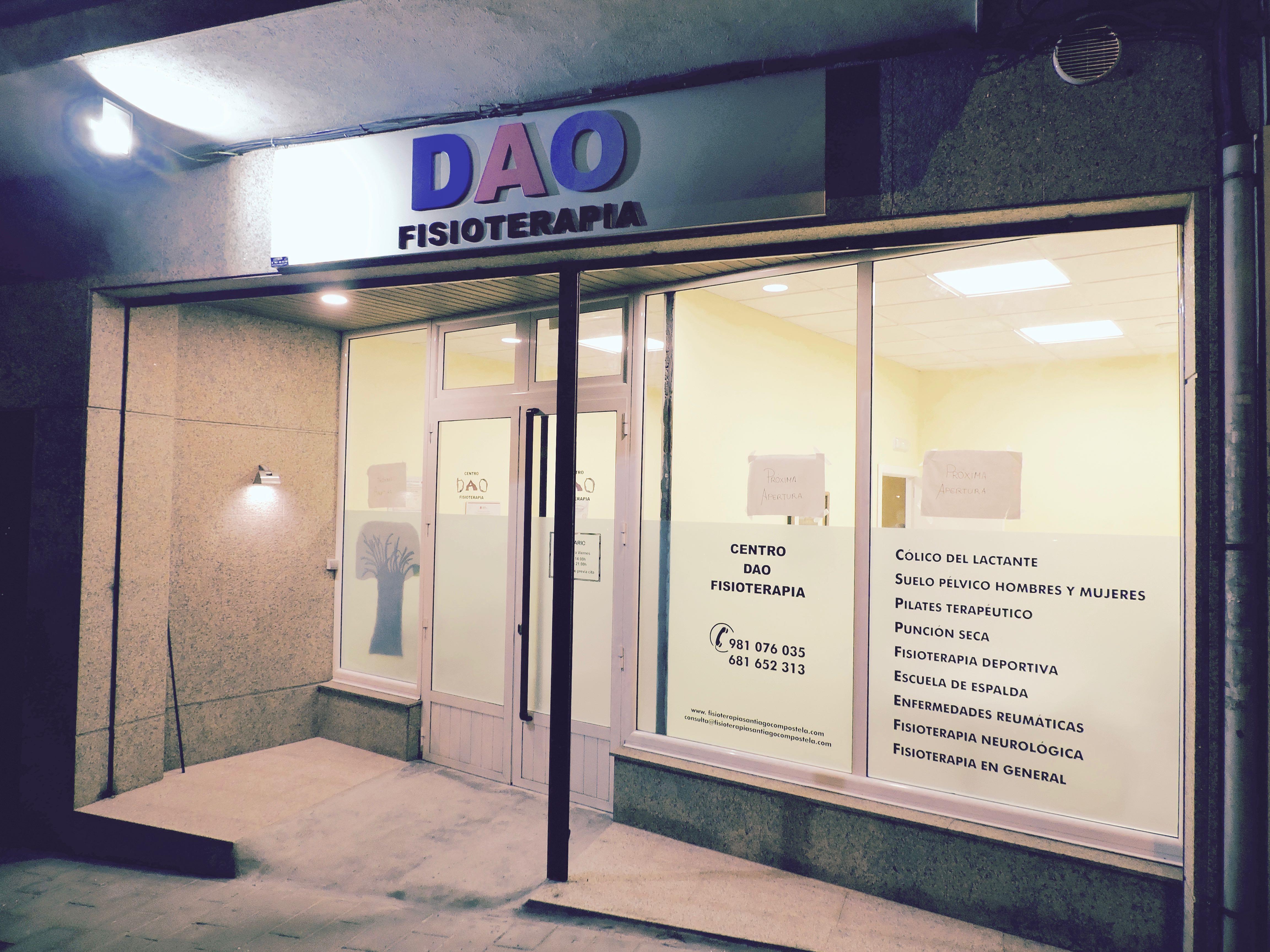 DAO-84